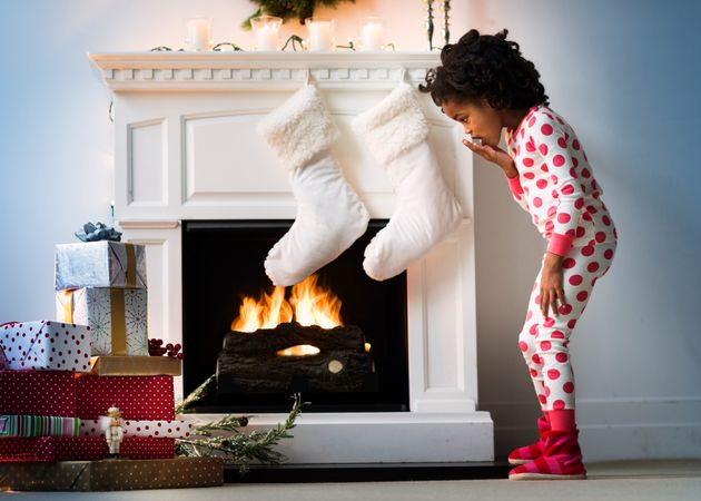 Stocking Stuffers For Kids That Arent Just Junk