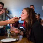 Le créateur du fameux «Sourtoe Cocktail» s'est éteint à l'âge de 89