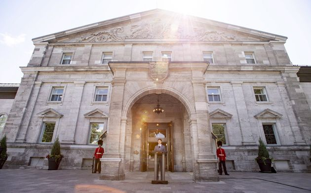 Trudeau Cabinet Shuffle 2019: 5 Things To Watch For