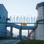 Des documents secrets montrent la violence de la répression chinoise contre les