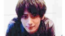 新潟・女性刺殺、指名手配の男を殺人容疑で逮捕