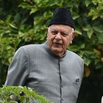 Let Farooq Abdullah Attend Parliament's Winter Session, Opposition Tells