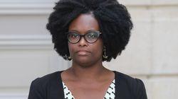 """Sibeth Ndiaye juge """"fort stupides"""" les propos de Finkielkraut sur le"""