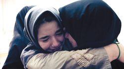 """「これはイランの少女たちだけの物語ではない」少女たちの""""罪の向こう側""""にあるもの"""
