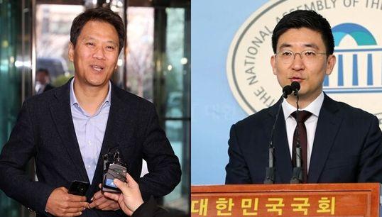 임종석과 김세연의 불출마 선언은 인적 쇄신의