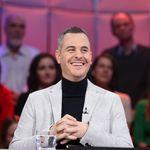 «Tout le monde en parle»: Pierre Hébert revient sur la controverse des Prix