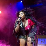 If You Missed Out On Lizzo's Melbourne Pre-Sale, Here's How To Get
