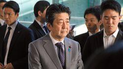 安倍首相、桜を見る会前夜祭の「領収書や明細書はない」