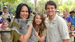 Christine Anu On Climate Change, Bushfires And Endangered Koalas: 'We've Got To Make Good