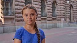 グレタ・トゥーンベリさんは母国でどう受け止められているの?スウェーデンの大臣に聞いた。