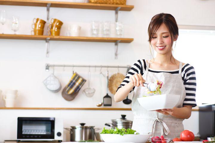 最近は低糖質麺に限らず、色々な商品がありますよ!