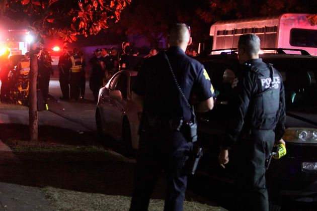 Image result for CALIFORNIA SHOOTING AT LEAST 9 PEOPLE SHOT AT A FOOTBALL WATCH PARTY IN FRESNO
