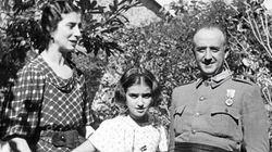 Franco dejó una herencia de 28,5 millones de