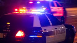 Une fusillade en Californie fait au moins 4 morts et 6