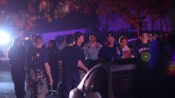 Καλιφόρνια: Πυροβολισμοί σε οικογενειακή συγκέντρωση -Τέσσερις τουλάχιστον