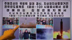 """″북한이 중국보다 자유롭다"""" 일본 기자의 북한 인터넷"""