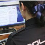 La Policía Nacional alerta del peligro de este mensaje de Correos: