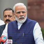 Opposition Leaders React To HuffPost India Exclusive On Electoral