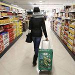 Mercadona admite que se ha quedado sin uno de sus productos más codiciados: no volverá hasta