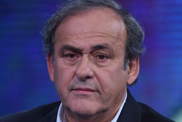 Depuis la fin de sa suspension en octobre dernier, Michel Platini a clairement évoqué son...