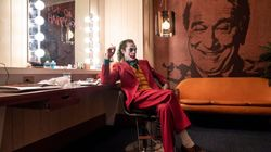 «Joker»: Η πρώτη «ακατάλληλη» ταινία που ξεπέρασε το 1 δισ. δολάρια σε