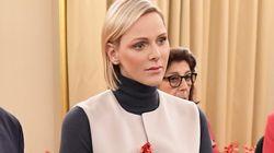La ricomparsa di Charlene di Monaco non ha messo fine ai rumors sulla sua assenza.