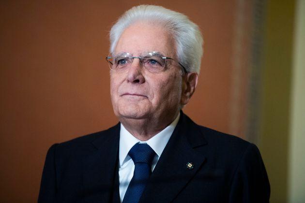 Mattarella invita i leader sindacali al Quirinale per parlare di Ilva