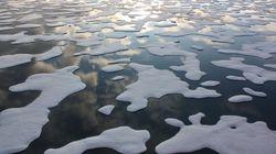Έρευνα: Ο Αρκτικός Ωκεανός χωρίς πάγους από το