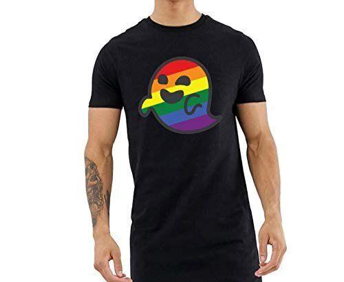 Cinco camisetas con mensaje para la resistencia frente a
