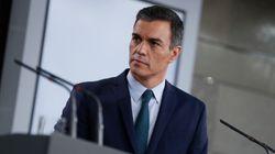 El PSOE retoma los contactos para la investidura: ahora toca convencer al