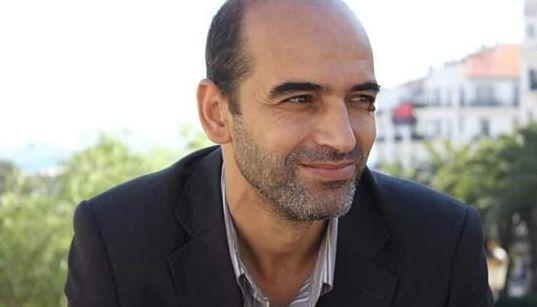 Un nouveau retournement à Sidi Mhammed: Un verdict change au lendemain de sa