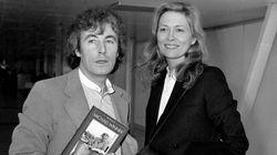 Πέθανε ο φωτογράφος Τέρι Ο′ Νιλ - Είχε φωτογραφίσει από Beatles καιRolling Stones μέχριΜπαρντό και Όντρεϊ
