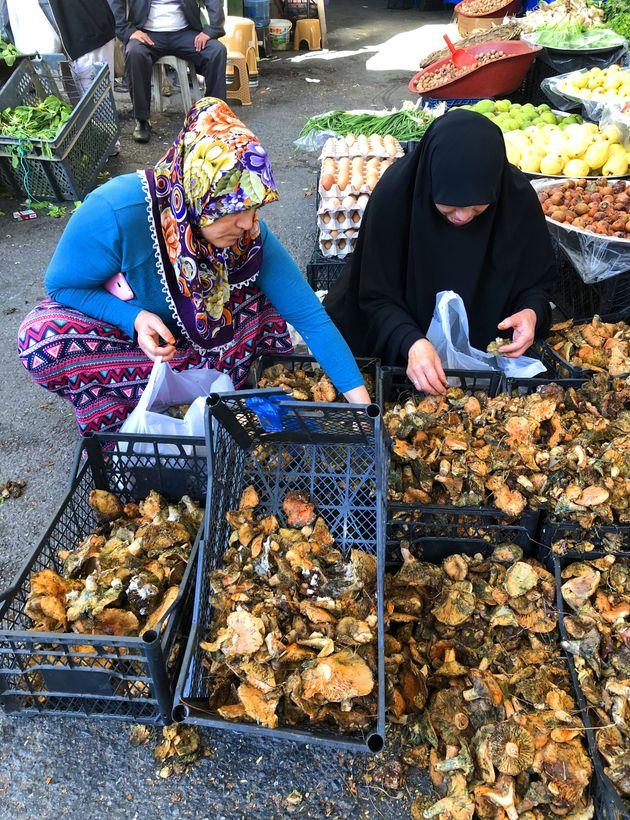 Τουρκία: Μυστήριο με αόρατο «Ρομπέν των Φτωχών» που ξεπληρώνει κρυφά χρέη