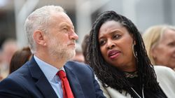 Exclusive: Labour Manifesto To Pledge Review Of Britain's Colonial