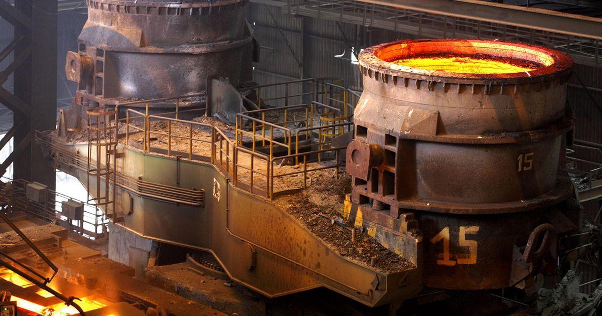 Da Milano a Taranto, procure all'assalto di ArcelorMittal - L'HuffPost