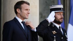 BLOG - Emmanuel Macron est-il trop intelligent pour être un grand