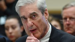 House Investigating Whether Trump Lied To Mueller In U.S. Russia