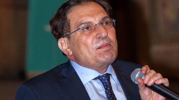 Il Gup di Palermo ha rinviato a giudizio per corruzione Rosario