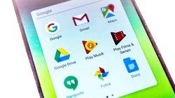 Cómo Google Maps quiere acabar con tu problema con los