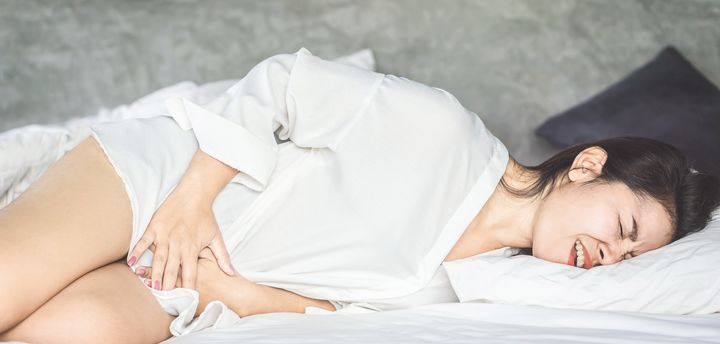 La cystite touche une femme sur deux et nécessite généralement des antibiotiques.