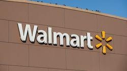 3 Dead In Oklahoma Walmart