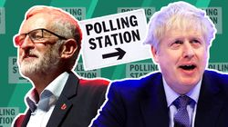 Opinion Polls Often Get Elections Wrong, But They Still