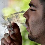 Σαφάρι ελέγχων για την εφαρμογή του αντικαπνιστικού νόμου σε 8