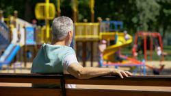 Υπόθεση παιδεραστίας με δράστη έναν συνταξιούχο γιατρό συγκλονίζει την
