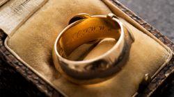 Το χρυσό δαχτυλίδι του Οσκαρ Ουάιλντ που είχε κλαπεί επιστρέφεται στο Πανεπιστήμιο της