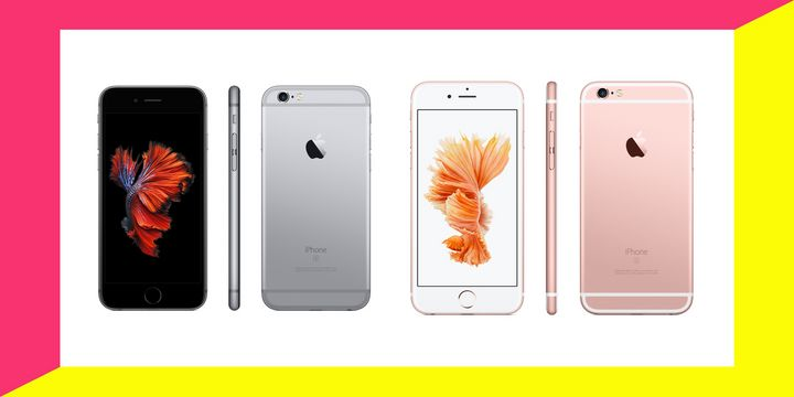 An early Black Friday Apple deal you don't want to miss.
