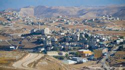 Στροφή 180 μοιρών από τις ΗΠΑ: Νόμιμοι οι ισραηλινοί οικισμοί στη Δυτική