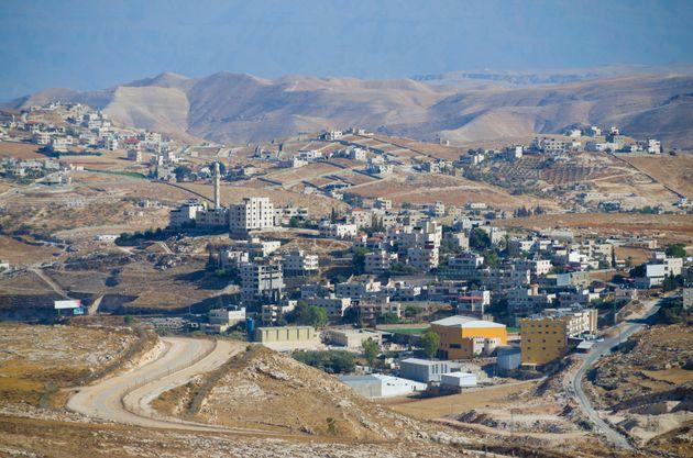 Αλλαγή στάσης από τις ΗΠΑ: Νόμιμοι οι ισραηλινοί οικισμοί στη Δυτική