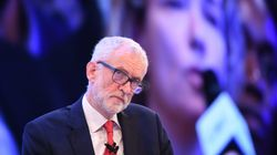 Is Corbyn Running Out Of Time, And Surprises, To Swing The