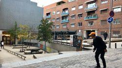 Pacto PSOE-Podemos, un acuerdo bendecido en los barrios madrileños donde más